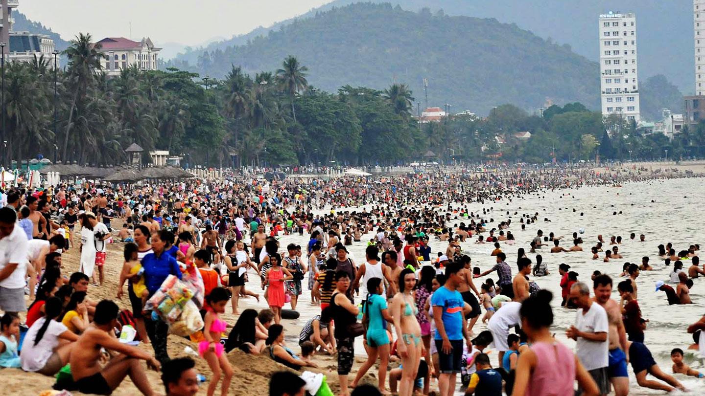 Nên du lịch Nha Trang vào thời gian nào đẹp và rẻ nhất?