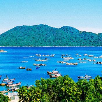 Lịch sử về Phú Yên