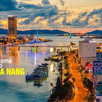 Tại sao bạn nên chọn du lịch đến Đà nẵng