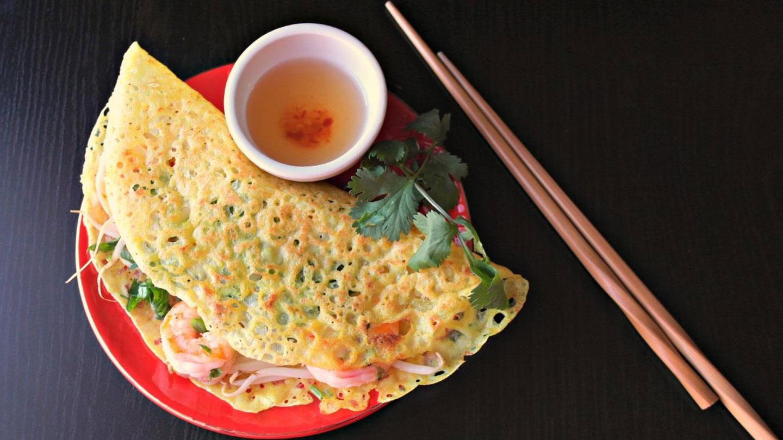 Những món ăn ngon nhất định phải thử khi đến Phú Yên
