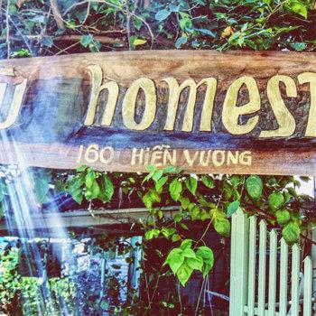 Danh sách Homestay Bình Thuận hot nhất hiện nay