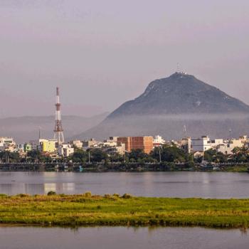 Những thắng cảnh đẹp của Phú Yên
