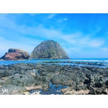 Kinh nghiệm du lịch Phú Yên, thước phim đẹp trong trẻo, đẹp đến mê hồn người.