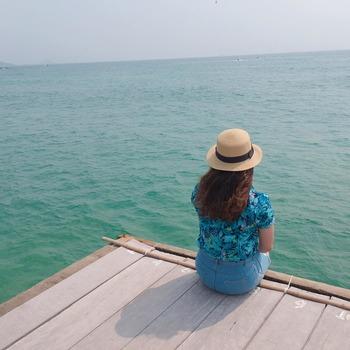 Review chuyến du lịch tự túc QUY NHƠN – PHÚ YÊN