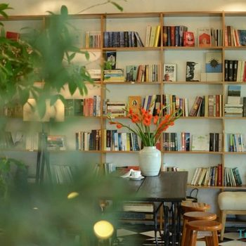 Check-in mỏi tay tại 5 quán cafe đẹp Phú Yên không thể bỏ lỡ