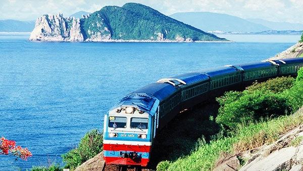 Phương tiện đi lại Nha Trang
