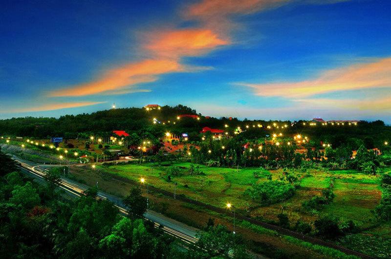 VietStar Resort & Spa Phú Yên: