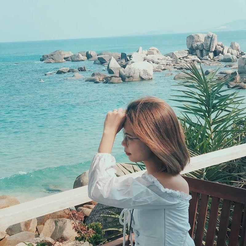 4 triệu đi khám phá Phú Yên Quy Nhơn xinh đẹp trong 5 ngày 4 đêm