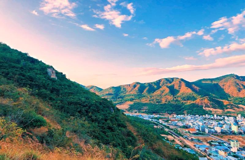 Review chi tiết chuyến du lịch tự túc 4 ngày 3 đêm ở Nha Trang