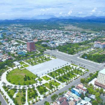 Quang nam 1440