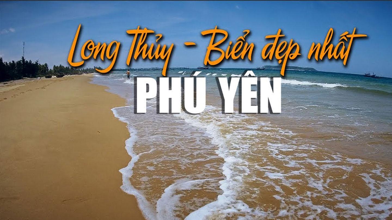 Bãi biển Long Thuỷ