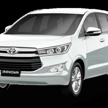 Thuê xe ô tô du lịch Phú Yên